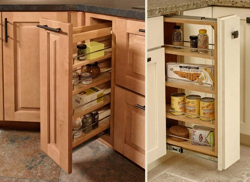 small kitchen storage cabinet kitchen cabinet drawers replacement home design tips 5508