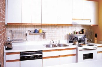 Do Yourself Kitchen Cabinet Refacing