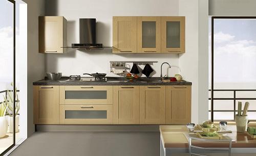 Replacement Kitchen Cabinet Door Fronts