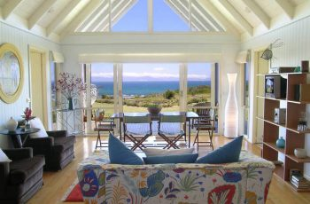 Beach Cottage Decorating Ideas Pictures