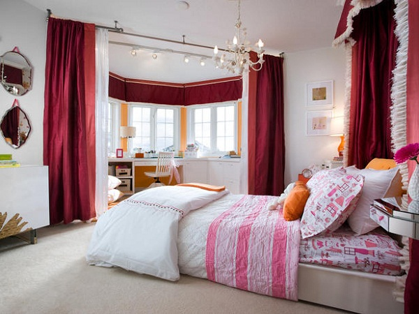 Candice Olson Master Bedroom Decorating Ideas