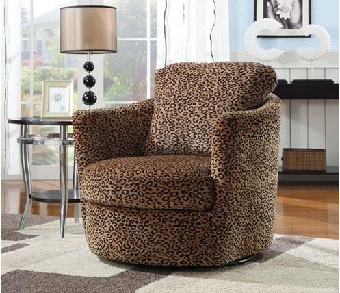 mesmerizing swivel chairs living room furniture | Upholstered Swivel Chairs for Living Room | Home Design ...