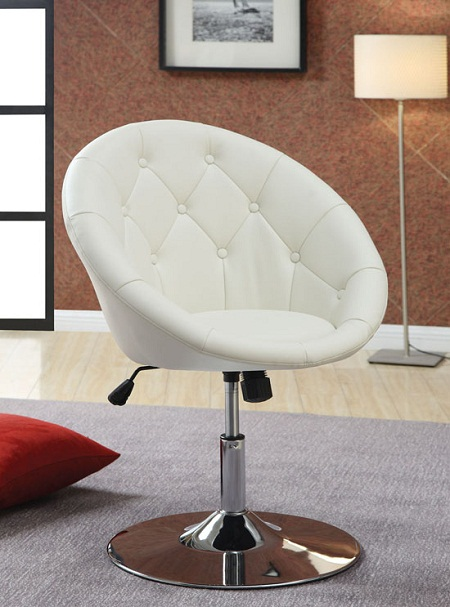 Small living room chairs that swivel - Cheap comfortable living room chairs ...