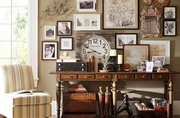 Hipster Room Decorating Ideas