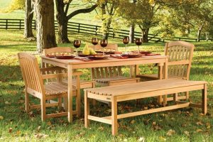 Patio Furniture Clearance Kmart