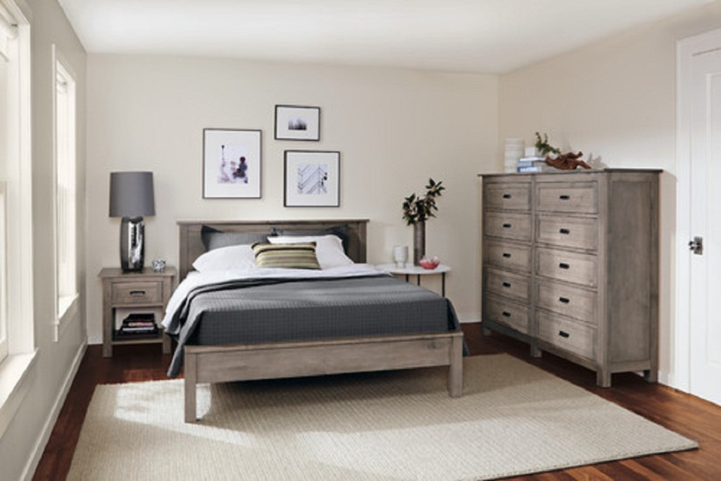 Small Guest Bedroom Decorating Ideas – Home Design Tips