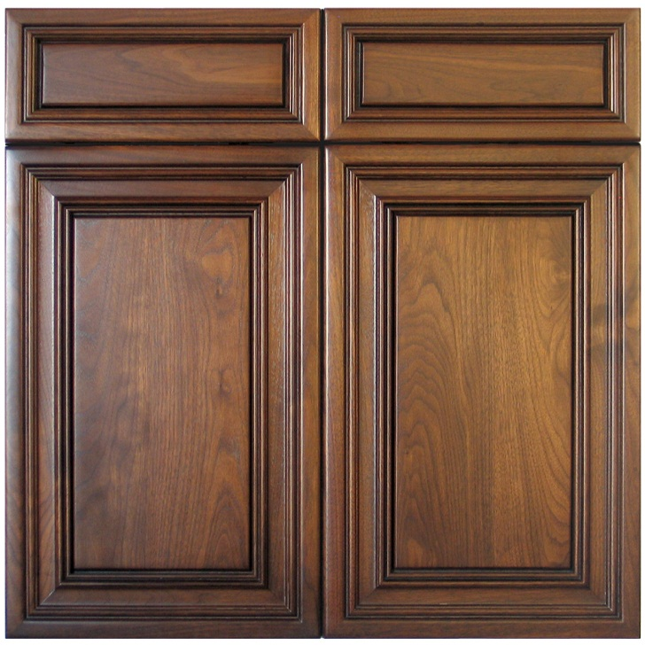 Cabinet Doors Wood Layouts