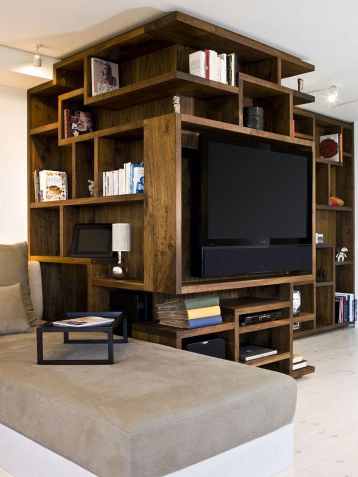 Bookcase Design Ideas Antique