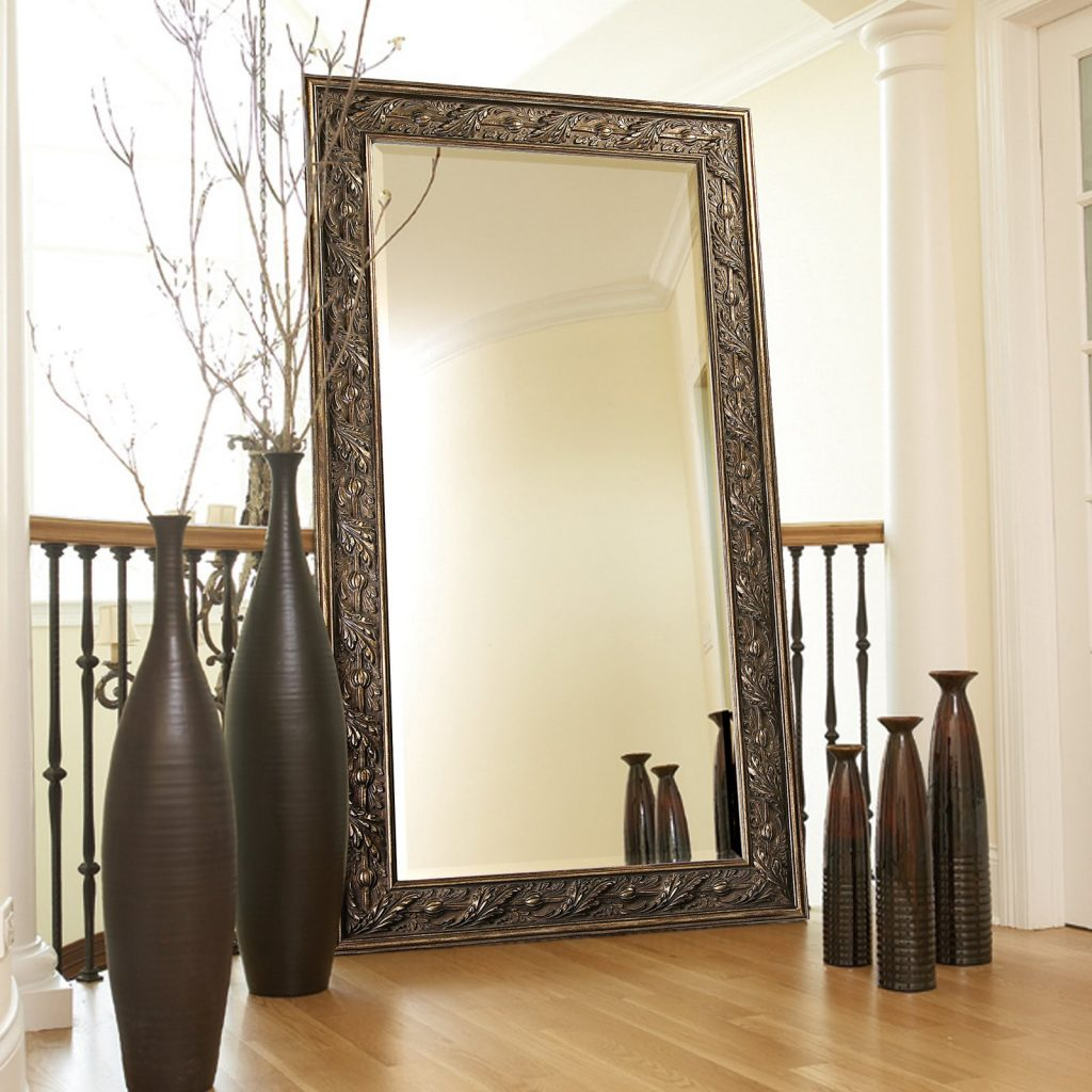 Buy Large Wall Mirrors for Living Room