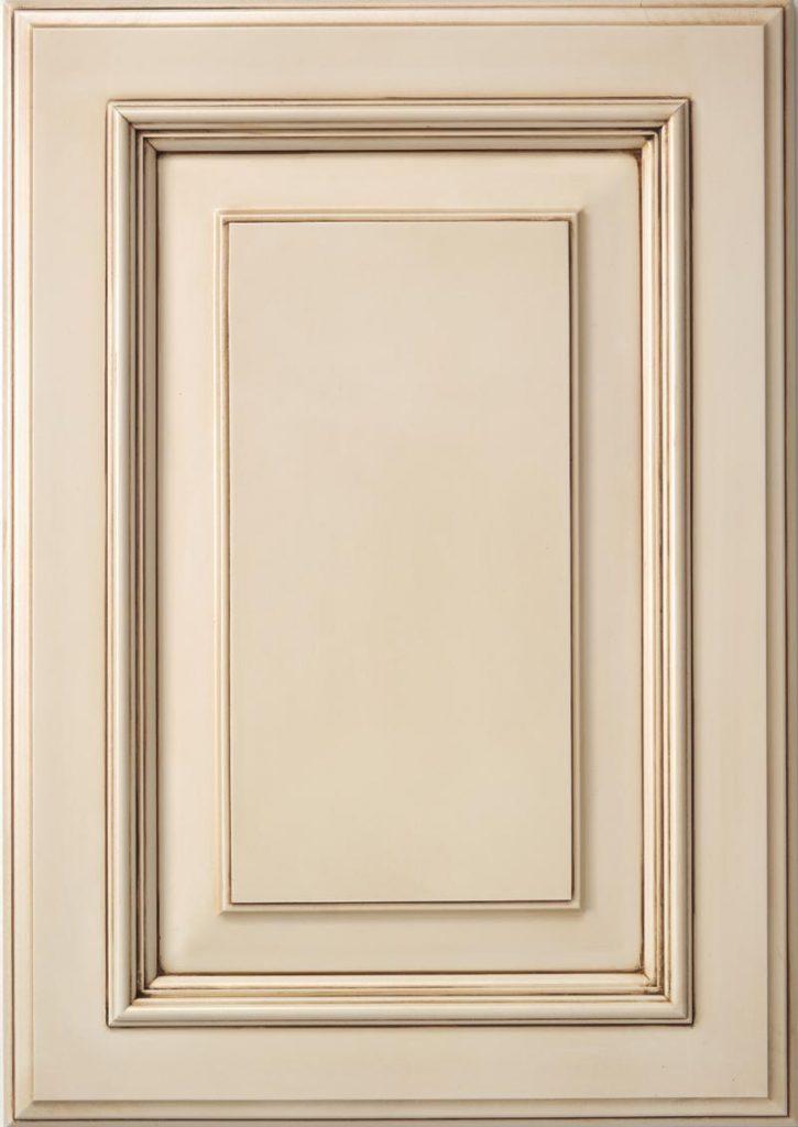 Cabinet Doors Wood Layouts 4
