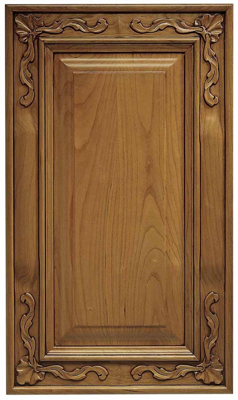 Cabinet Doors Wood Layouts Home Design Tips