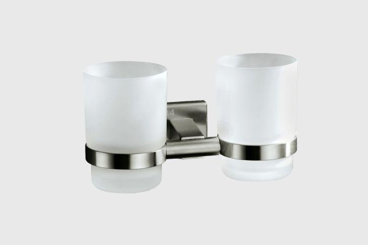 decorative bathroom toilet paper holder