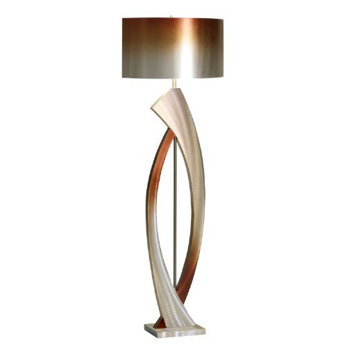 Luxury Floor Lamp