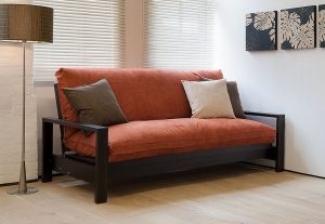 Cheap Futon Sofa Bed Online