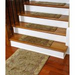 Carpet Stair Treads Rug