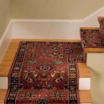 Carpet Stair Treads Set of 13
