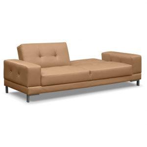 Cheap Futon Sofa Bed 3 Seater