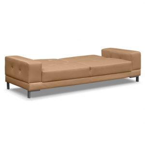 Cheap Futon Sofa Bed Gotham