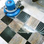 Hhow to Clean Marble Floors Home Remedy