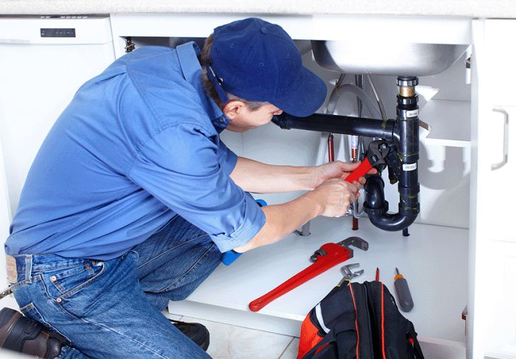 Jacksonville Sewer and Drain Cleaning
