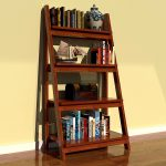 Ladder Bookcases Kohl's