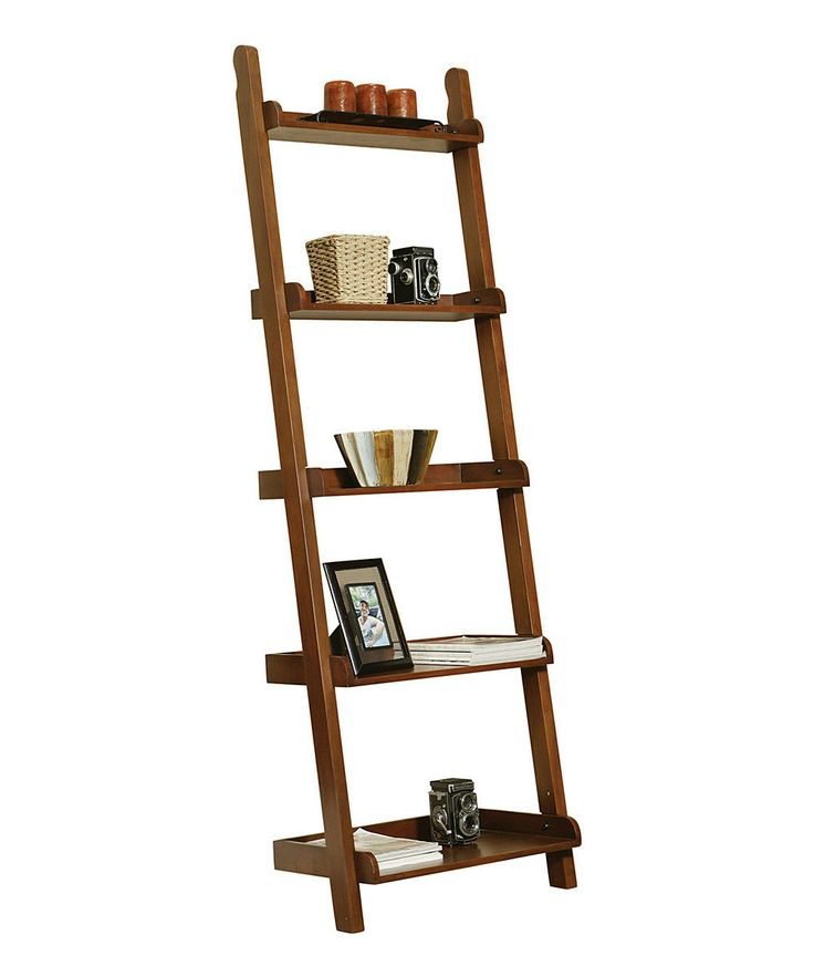 Ladder Bookcases Sale