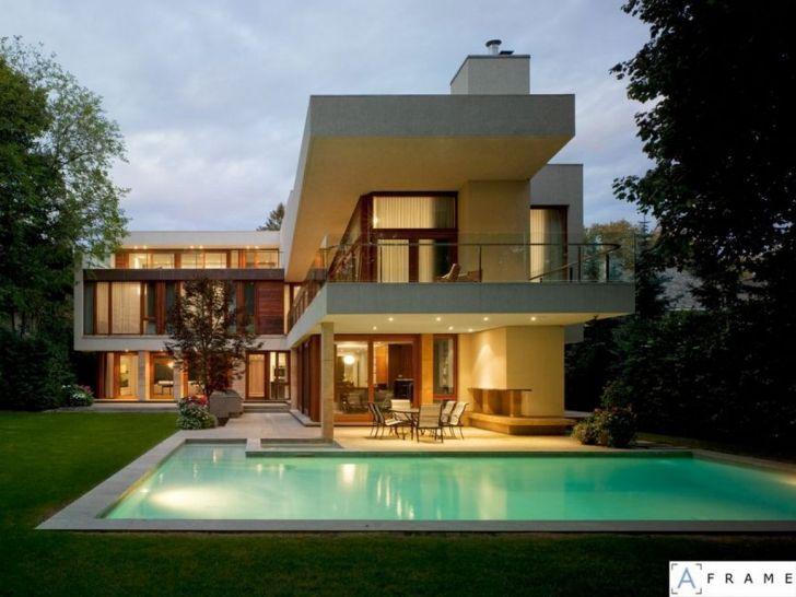Landscape Architecture Design Ideas Dream Home