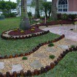 Landscape Architecture Design Ideas Thesis