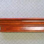 Mantel Shelf Design Timber Lily Fireplace Shelf