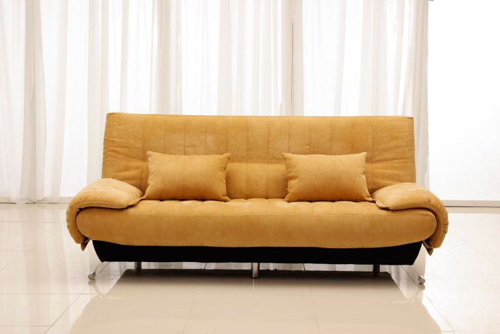 Modern Sofa Design Furniture Chick Style