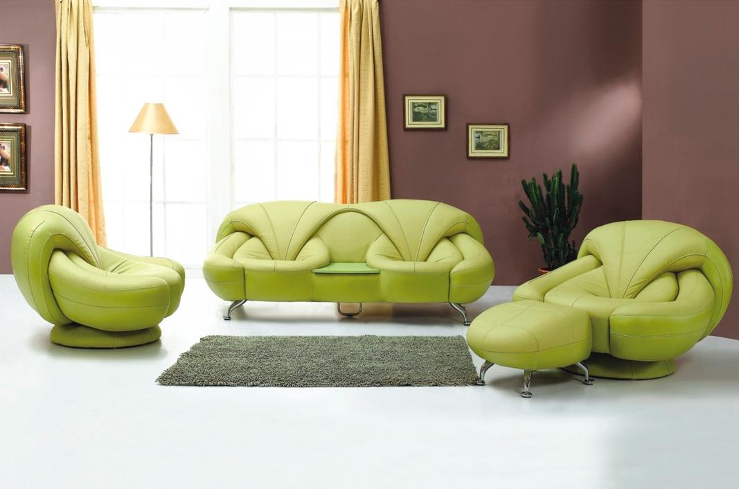 Modern Sofa Design Furniture Design 2015