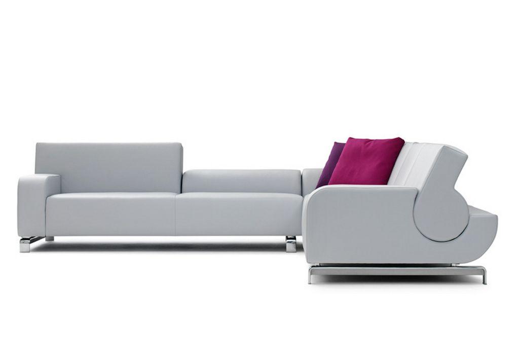 Modern Sofa Design Furniture Pictures