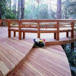 Outdoor Deck Ideas Pictures