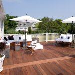Outdoor Deck Ideas Australia
