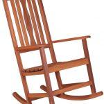 Rocking Chair Back Cushions