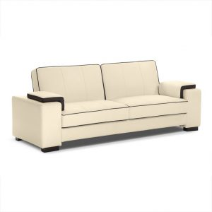 Cheap Futon Sofa Bed Sarasota with Storage