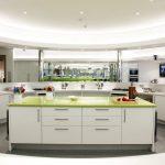 Silestone Worktops Harrogate