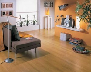 Vinyl Flooring That Looks Like Wood Armstrong