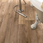 Vinyl Flooring That Looks Like Wood Boards