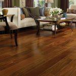 Vinyl Flooring That Looks Like Wood Luxury Design