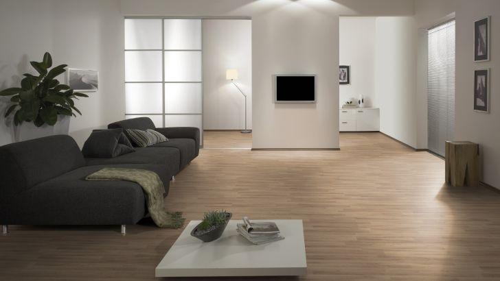 Vinyl Flooring That Looks Like Wood Pictures