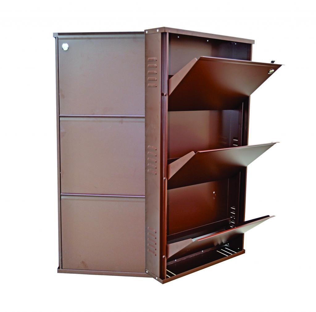 shoe rack image 001