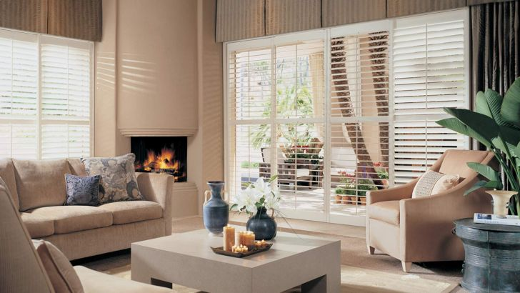 Cost Of Plantation Shutters Home Design Tips And Guides