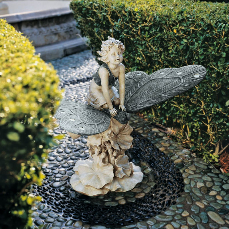 Garden Statues Product  image 001