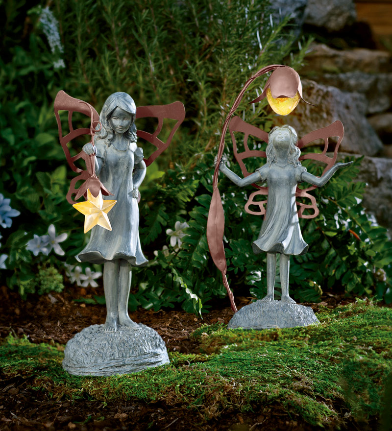 Garden Statues Product  image 006