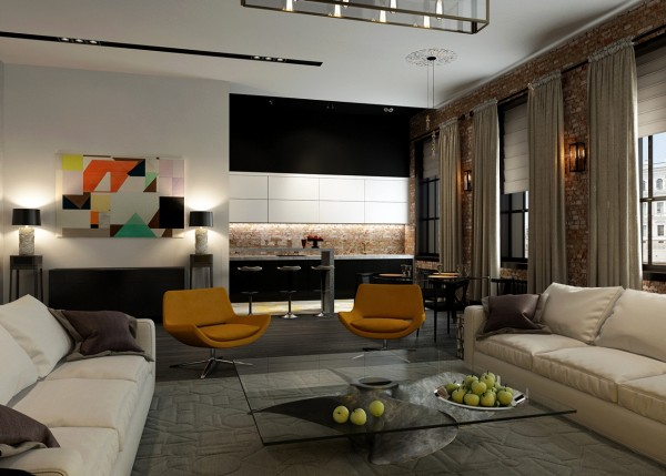 Bedroom Design With 3 Ideas Includes Floor Plans Home Design Tips