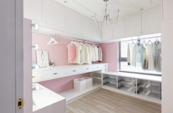 Bedroom Design with 3 Ideas Includes Floor Plans 17